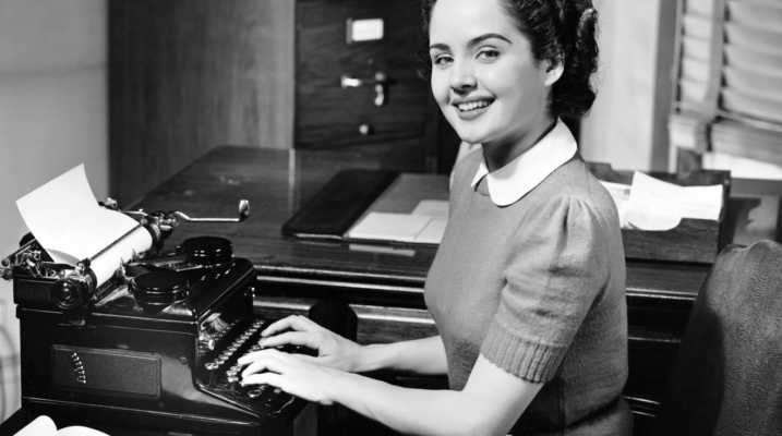typewriter_girl