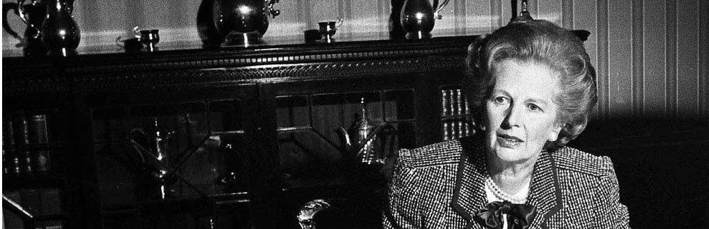 Margaret-Thatcher-BW