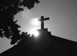 Traditional catholic values