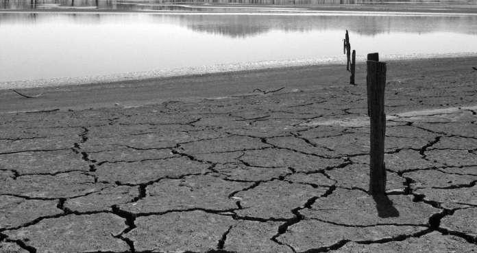 climate change alarmism