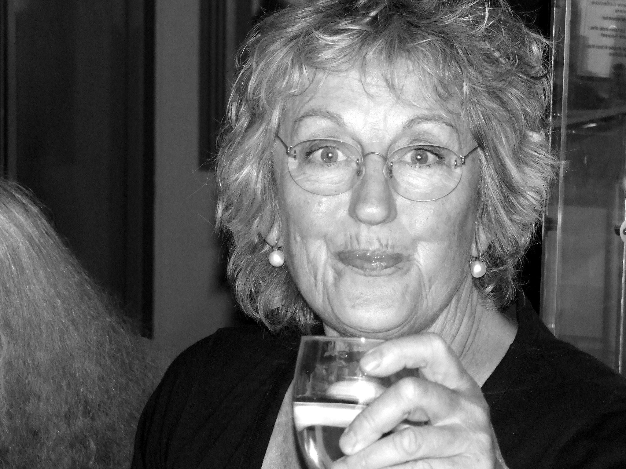 Even Germaine Greer is not safe from the PC mob