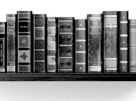 reading list