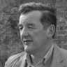 Patrick Benham-Crosswell