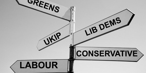 British MPs pass European Union withdrawal bill