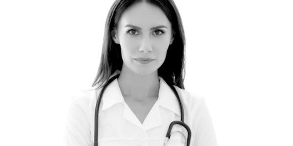 Der Appell eines Arztes an die Ärzte: Erinnern Sie sich an unseren hippokratischen Eid und wir brauchen eine neue unabhängige WHO!