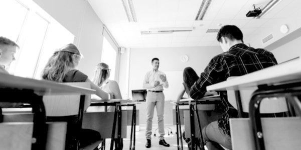 Modern Classroom Teaching ~ Teaching that s the last thing a modern teacher does