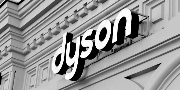 James Dyson: How the Left demonise success | The Conservative Woman