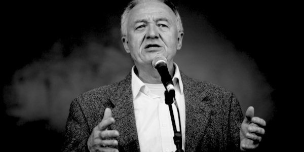 Labour extends Ken Livingstone's suspension for saying Hitler supported Zionism