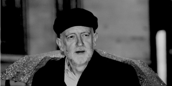 Israeli Labor Party Suspends Ties With Corbyn, Claims He Sanctions Anti-Semitism
