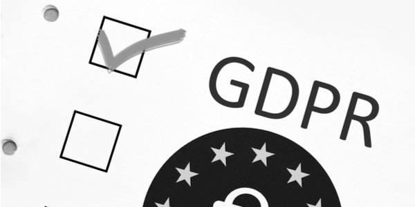 CallTrackingMetrics Updates for GDPR Compliance