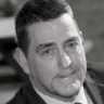 Anthony Webber