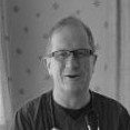 Dr David Mackereth