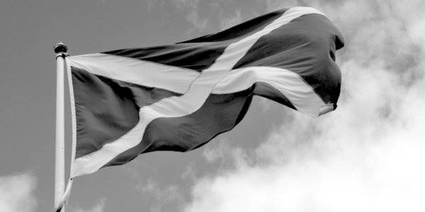 Why on earth would the Scots want to be an EU province? | The Conservative Woman