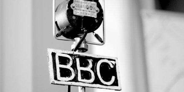 The Lost Bbc Grand Hotel The Conservative Woman