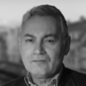 Dr Alain J E Wolf