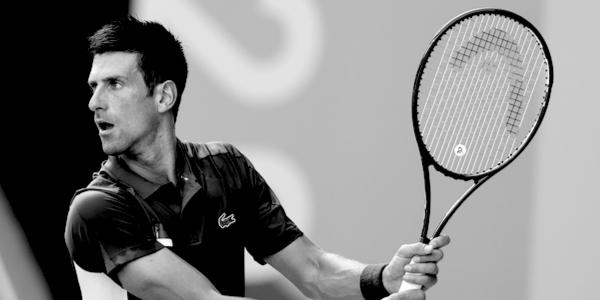 Djokovics Haltung zum Thema Impfung kostet ihn die Teilnahme an den Australian Open